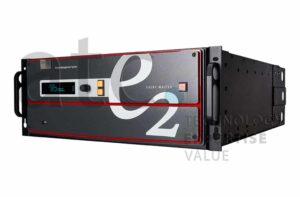 Video Processors