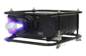 HD Projectors