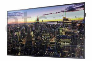 LED/LCD Screens