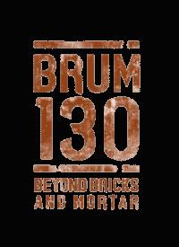 Birmingham City Council – #brum130